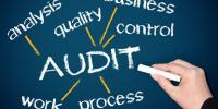 9 Steps on How to Perform a Laboratory Quality Audit