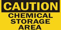 8 Chemical Storage Plan Fundamentals