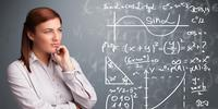 Study: Women Leave Math-Heavy Science Fields When they Decide to Have Kids