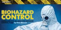Biohazard Control