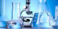 Get Started on Your Lab Equipment Purchasing Journey