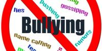 How to End Workplace Bullying