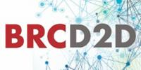 Call for Abstracts: Data to Drugs & Diagnostics