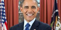 President Obama Honors Outstanding Early-Career Scientists