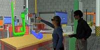 $320M National Manufacturing Lab Announced by White House