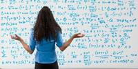 Who's Afraid of Math? Study Finds Some Genetic Factors