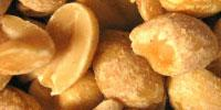 A New Approach to Treating Peanut and Other Food Allergies