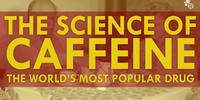 The Science of Caffeine: The World's Most Popular Drug (video)