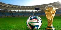 Paralyzed Person Set to Kick Off the World Cup