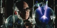 Stanley Miller's Forgotten Experiments, Analyzed