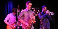 Why Your Office Should Be Like a Jazz Jam Session