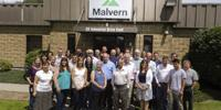 Malvern Instruments Completes Acquisition of MicroCal and Announces Purchase of Archimedes Product from Affinity Biosensors