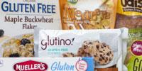 When it Comes to Gluten-Free Diets, Unfounded Beliefs Abound
