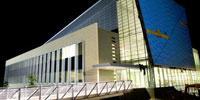 New $46M Nanomechanical Engineering Labs Open at University of Michigan