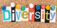 Workplace Diversity Can Help the Bottom Line