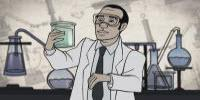Accidental Discoveries That Changed the World (video)