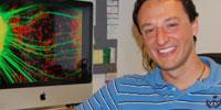 Multiple Models Reveal New Genetic Links in Autism