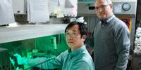 Scientists Unveil Powerful Method to Speed Cancer Drug Discovery