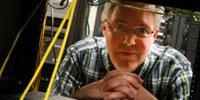 Self-Repairing Software Tackles Bugs
