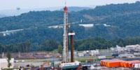 University Creates the First-ever Field Laboratory for the Long-term Study of Shale Gas Resources
