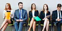 Verbal Abuse in the Workplace: Are Men or Women Most at Risk?