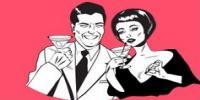 Alcohol Blackouts: Not a Joke