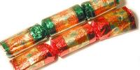 Christmas Cracker Pulling: How to Send Everyone Home a Winner