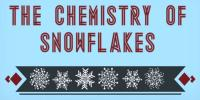 The Chemistry of Snowflakes (video)
