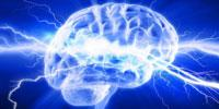 Electrical Stimulation 'Tunes' Visual Attention Using Long-Term Memory
