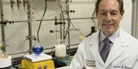 $5M Funds Research to Develop Drugs for Common Cold, Respiratory Diseases