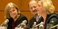 Academic Leaders on the Troubled Future of Biomedical Research