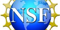 NYU Receives $14.4M NSF Grant to Expand its Materials Research Center