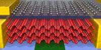 Black Phosphorus is New 'Wonder Material' for Improving Optical Communication