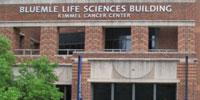 Philadelphia Researchers Uncover 3,400 New miRNA Locations in the Human Genome
