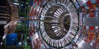 U.S. Scientists Celebrate the Restart of the Large Hadron Collider