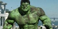 "Defects Can ""Hulk-Up"" Materials"