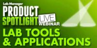 Webinar: Water Purification in Your Lab – How it Can Impact Your Environmental Footprint