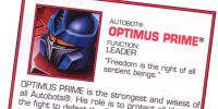 What Would Optimus Prime Do? New Research Taps Transformers to Shed Light on Business Leadership
