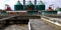 Catalysts Safely Remove Dangerous Compound from Wastewater