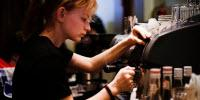 Research Shows the Health Benefits of Coffee