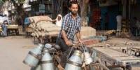 """Saving Rural India's """"Liquid Cash"""""""