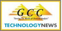 September 2015 Technology News
