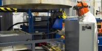Technique Creates New Fuel from Depleted Uranium