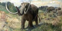 Lost Giant Poop Disrupts Whole Planet