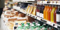 Researcher Gets $1.35 Million to Study Effects of Common Food Additive on Body