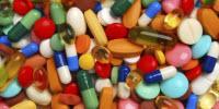 """Disturbing Breach of Last Group of Antibiotics"""
