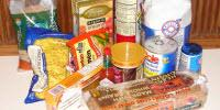 'Everything in Moderation' Diet Advice may Lead to Poor Metabolic Health in US Adults