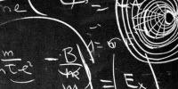 New Research: 'Flipped' Classrooms Improve Physics Education