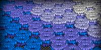 NSF Awards IU $1.2M to Study Self-Assembling Molecules, Software for Next-Generation Materials