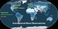 LIGO-India Gets Green Light